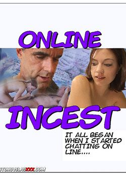 sex chat with father