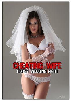 slut wife fucks husband's friend