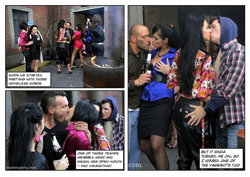bachelorette whores comic pag2