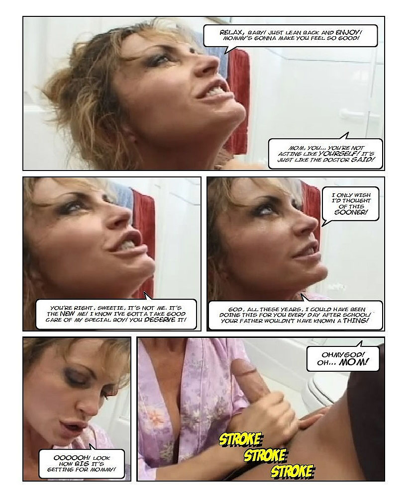 dirty milf and whore pag6