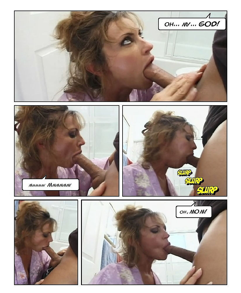 dirty milf and whore pag9