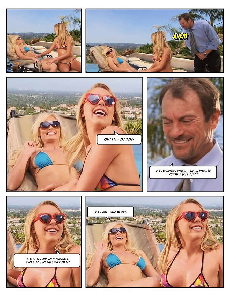 follow the rules photo comic pag20
