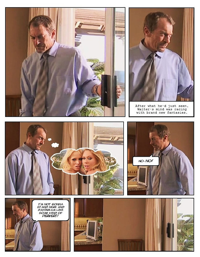 follow the rules photo comic pag23