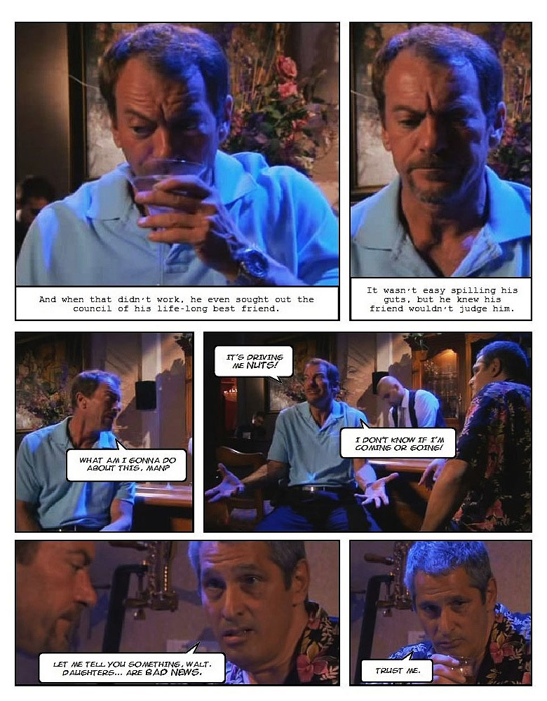 follow the rules photo comic pag29