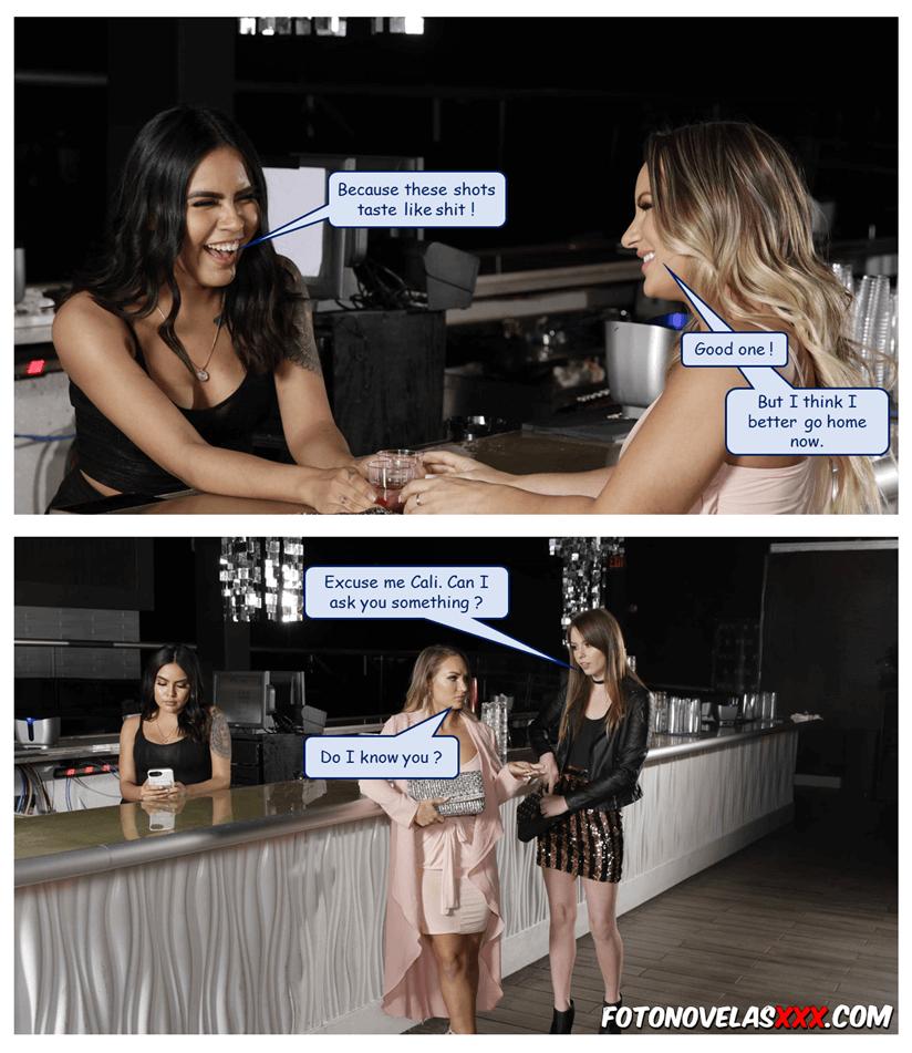 lesbian games xxx pag4