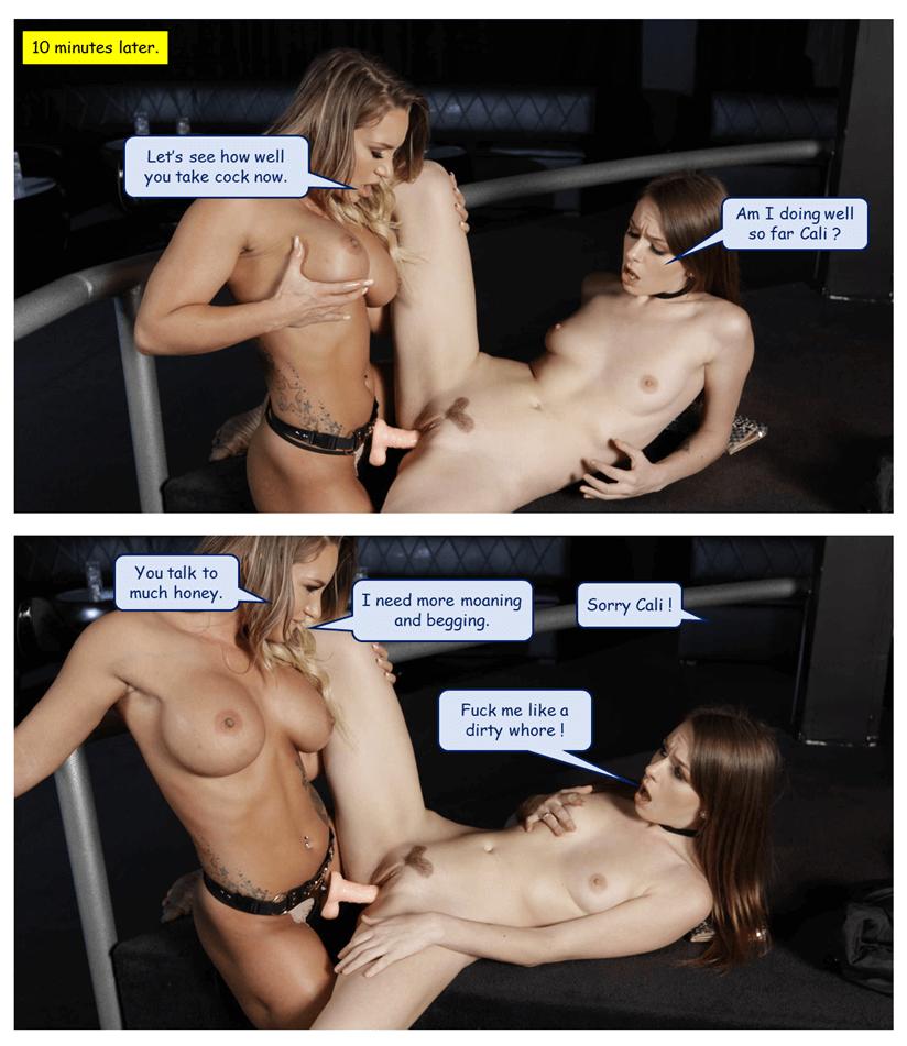 lesbian games xxx pag18