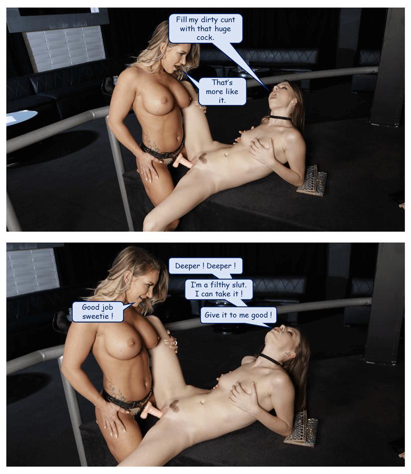 lesbian games xxx pag19