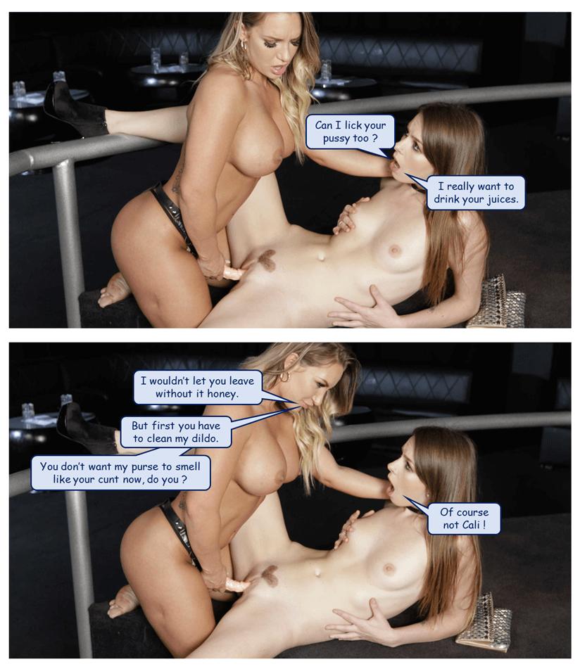 lesbian games xxx pag20