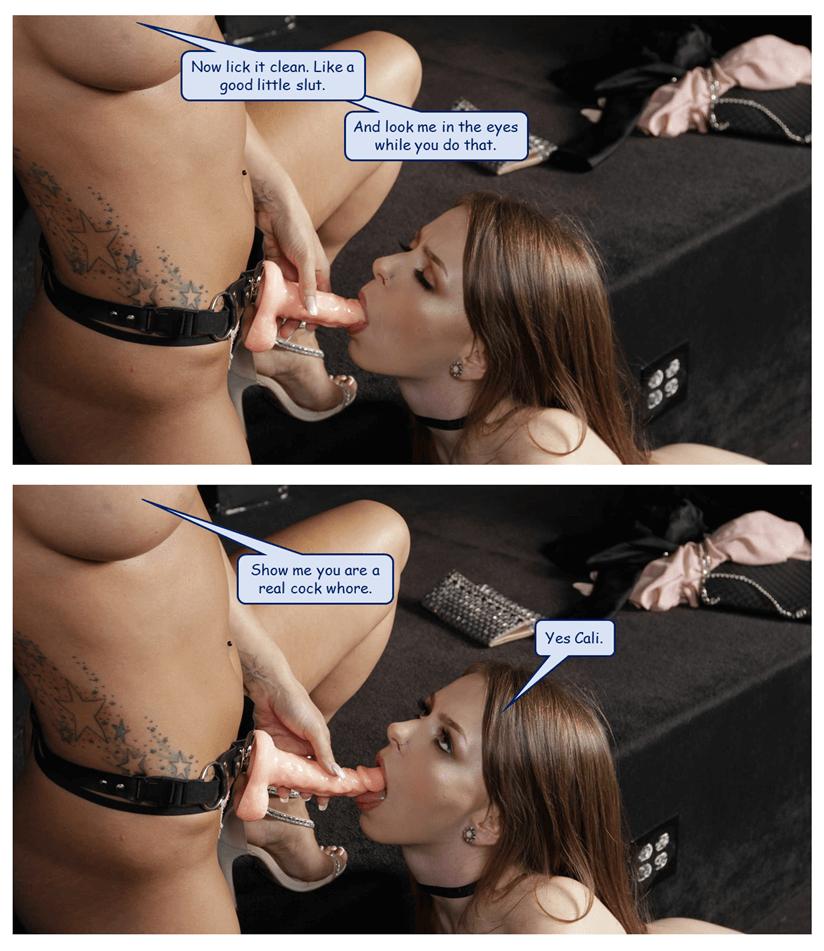 lesbian games xxx pag21