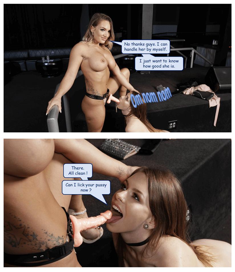 lesbian games xxx pag23