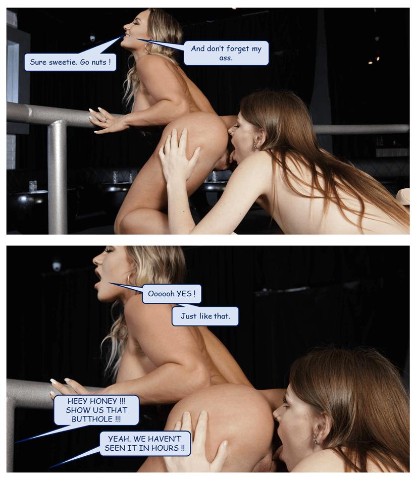 lesbian games xxx pag24