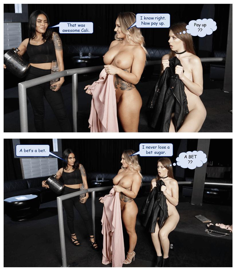 lesbian games xxx pag30