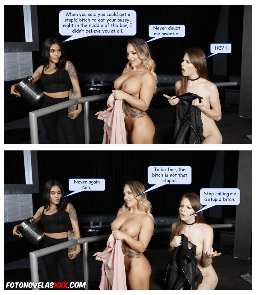 lesbian games xxx pag31