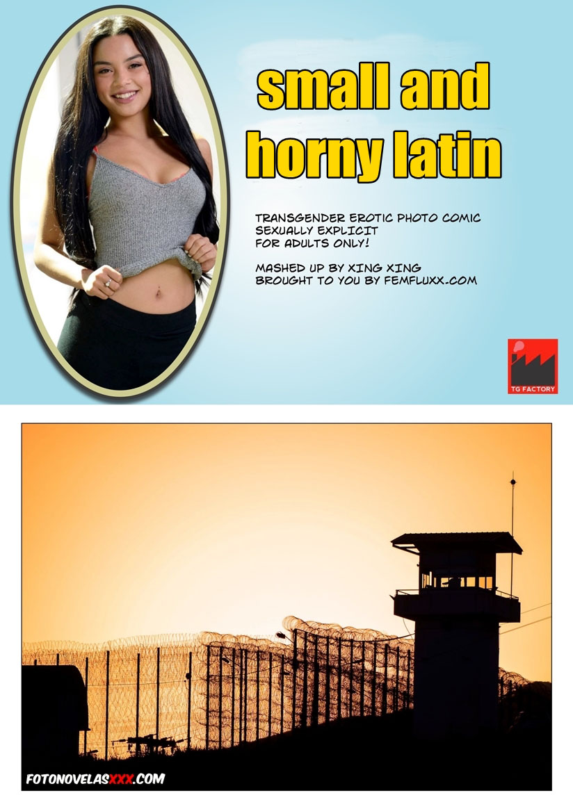 horny latina xxx pag1