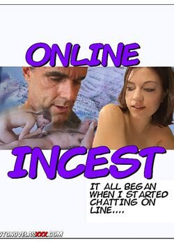 incest online