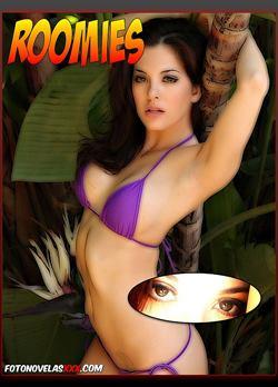 Incest Candy 3 Horny Little Sister Porn Comics Jerrai Incestia