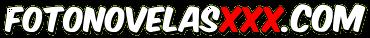 logo fotonovelasxxx.com comics xxx footer