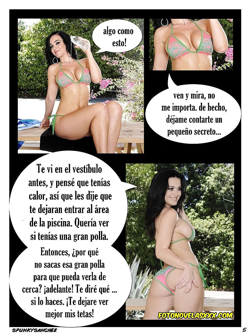 comic katy perry xxx pag5