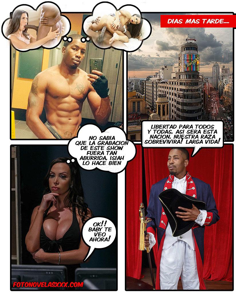 baloncesto y sexo 11 foto-comic pag3