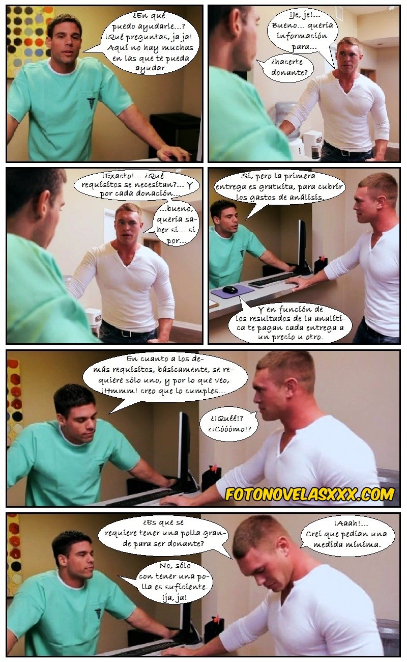 gay porno komiks tumblr stodola porno dvoře