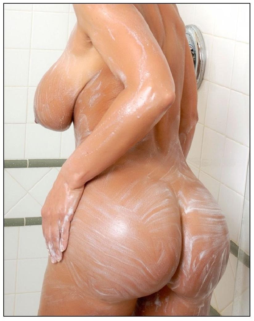 ducha con mama xxx pag9