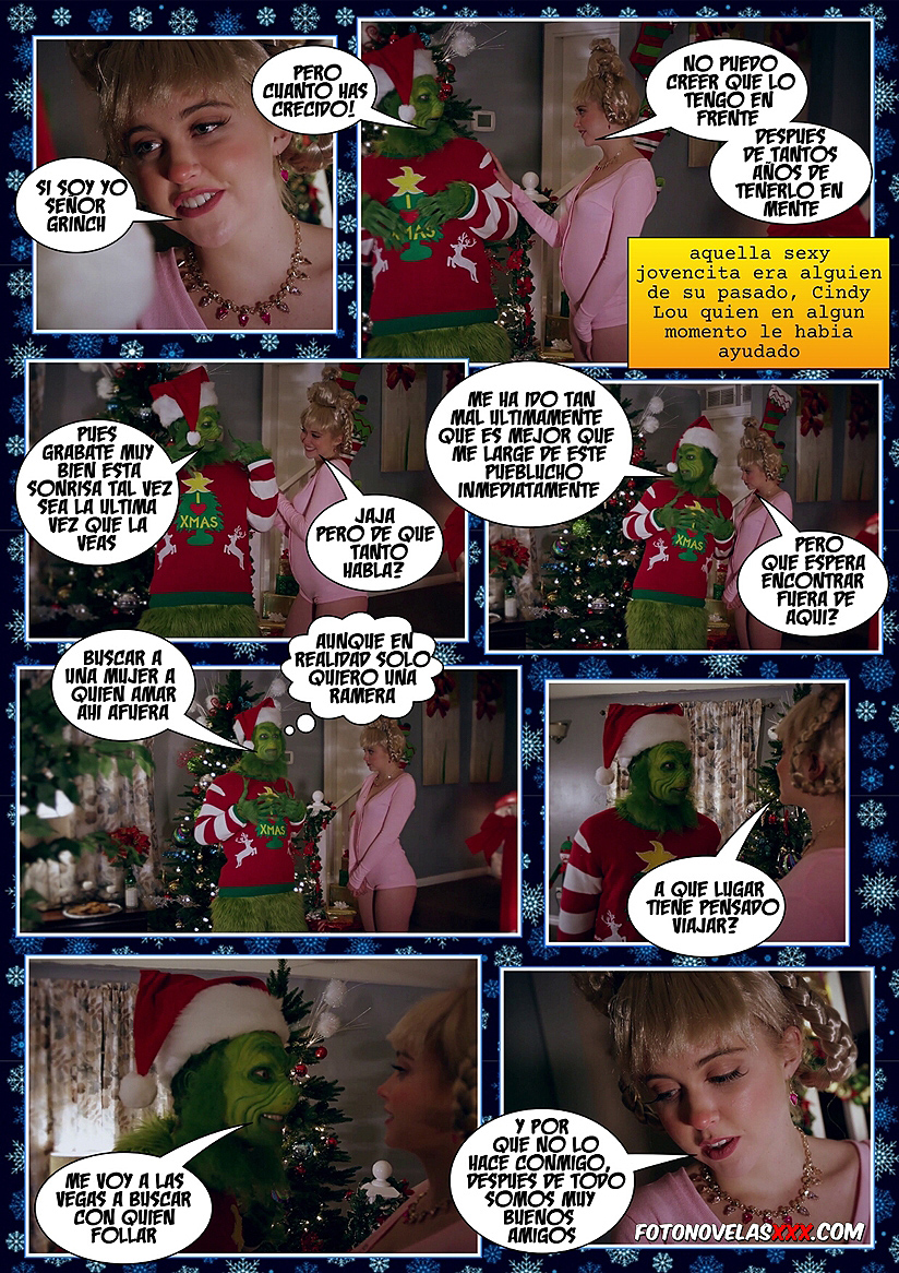 el grinch xxx comic pag6