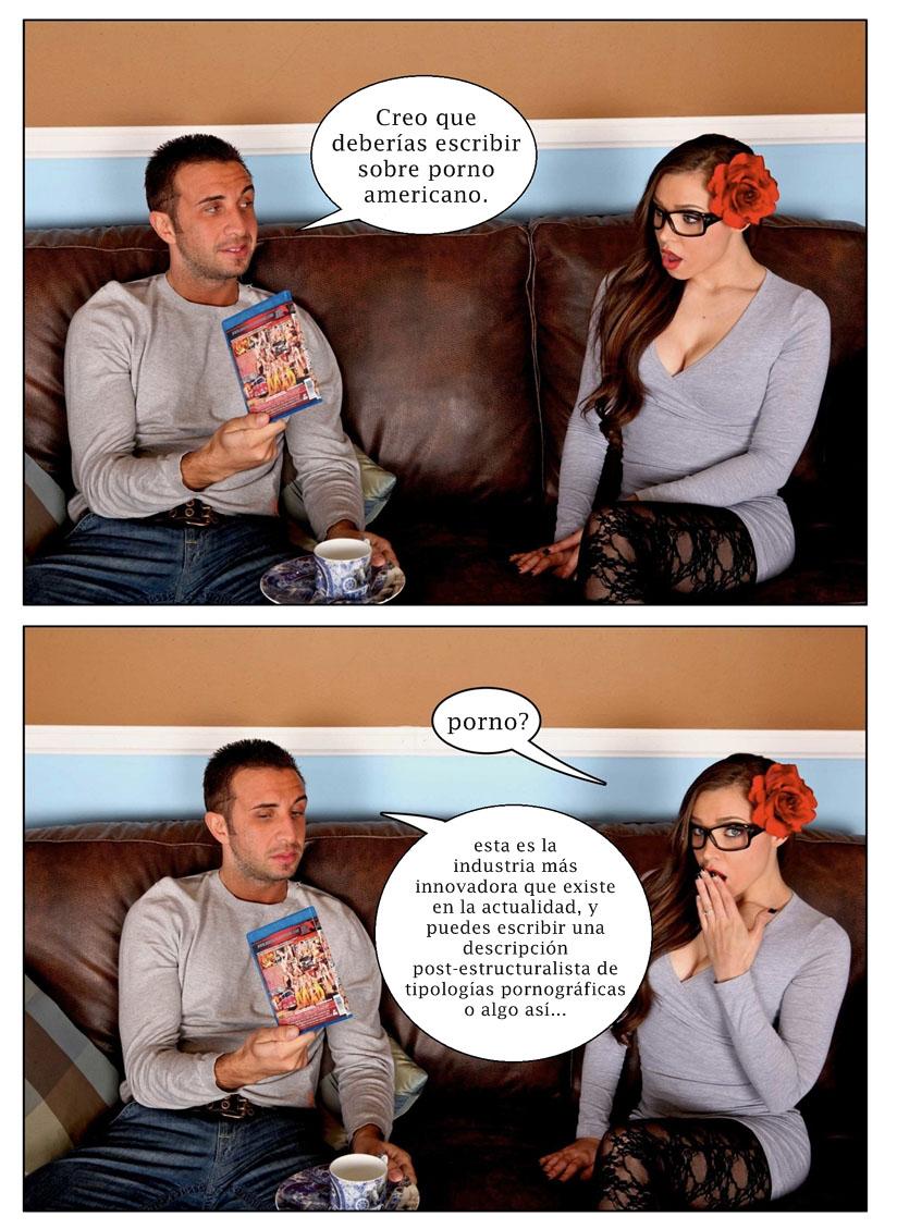 el nerd xxx comic pag12