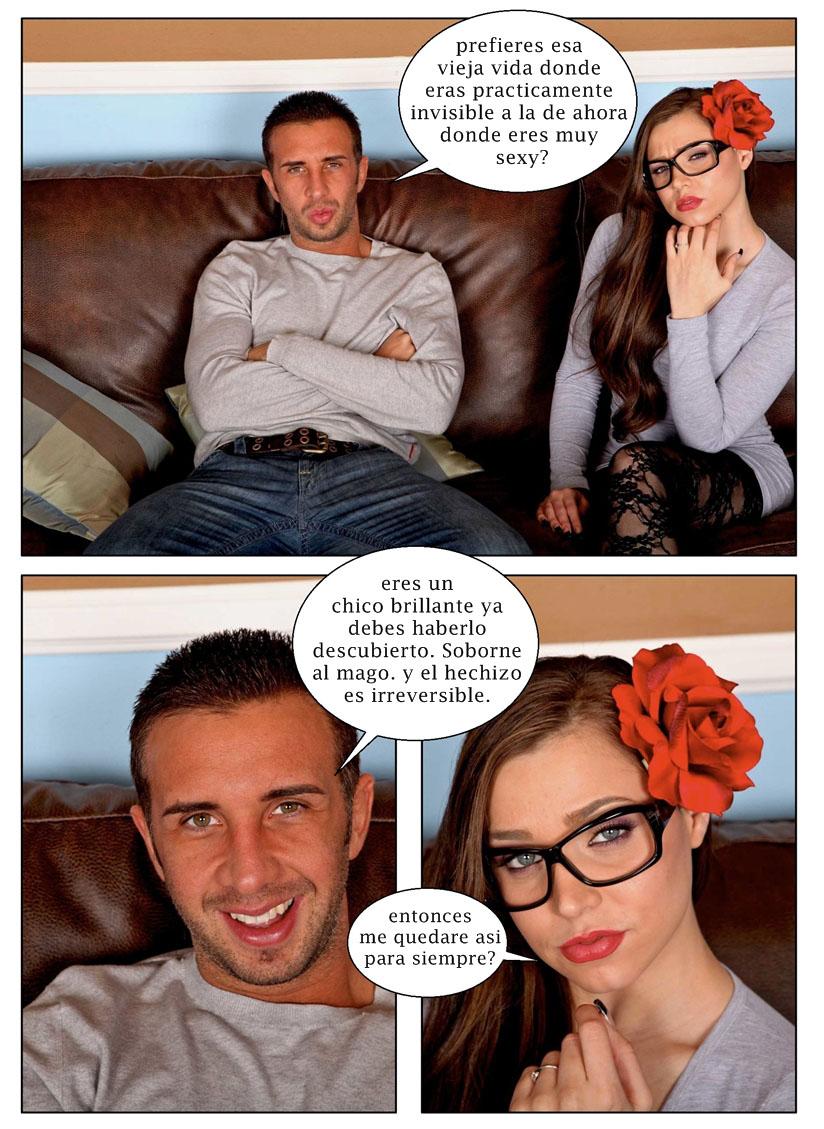 el nerd xxx comic pag14