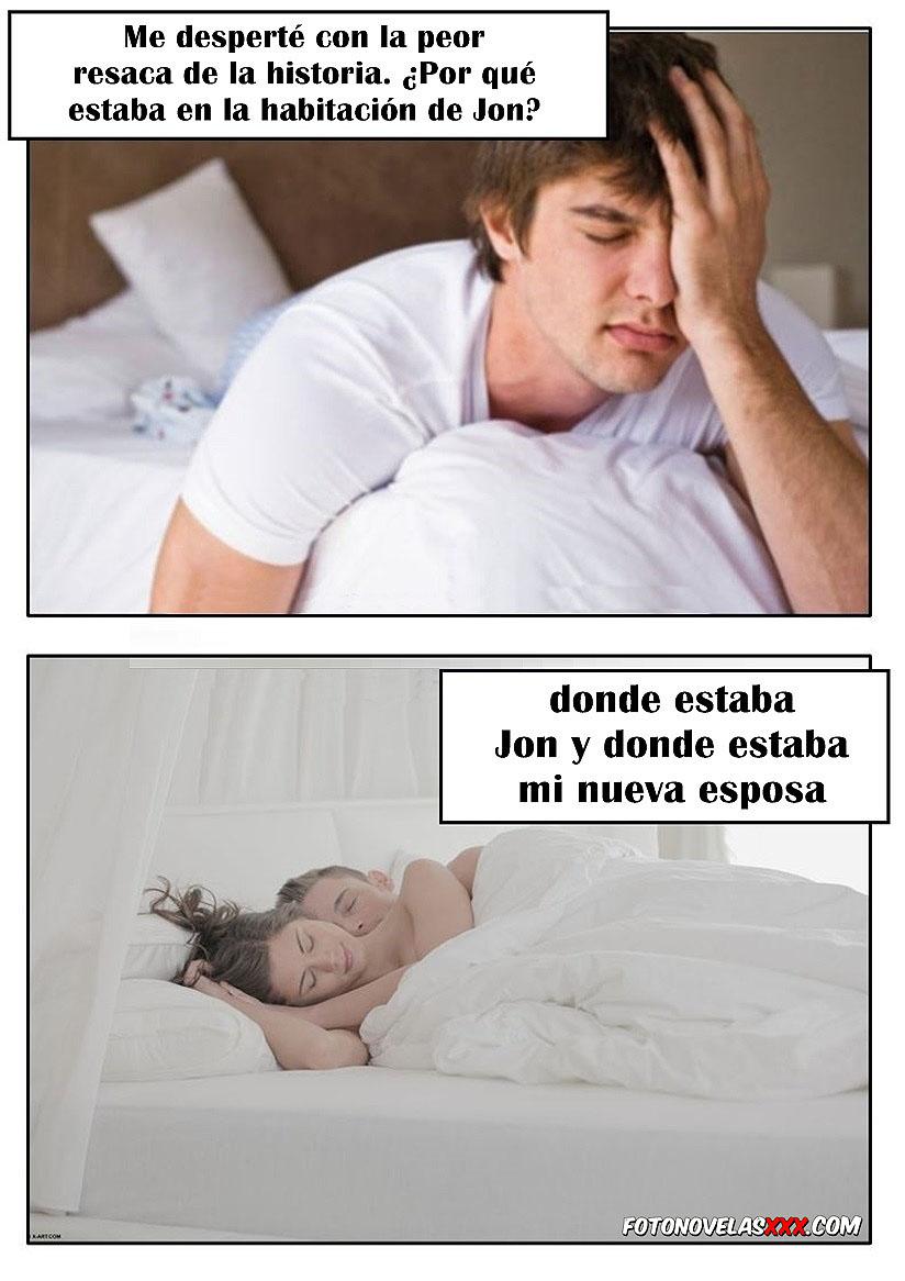 marido cornudo comic pag2