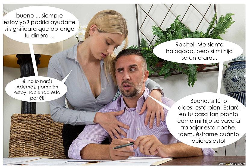 follando por herencia comic pag5