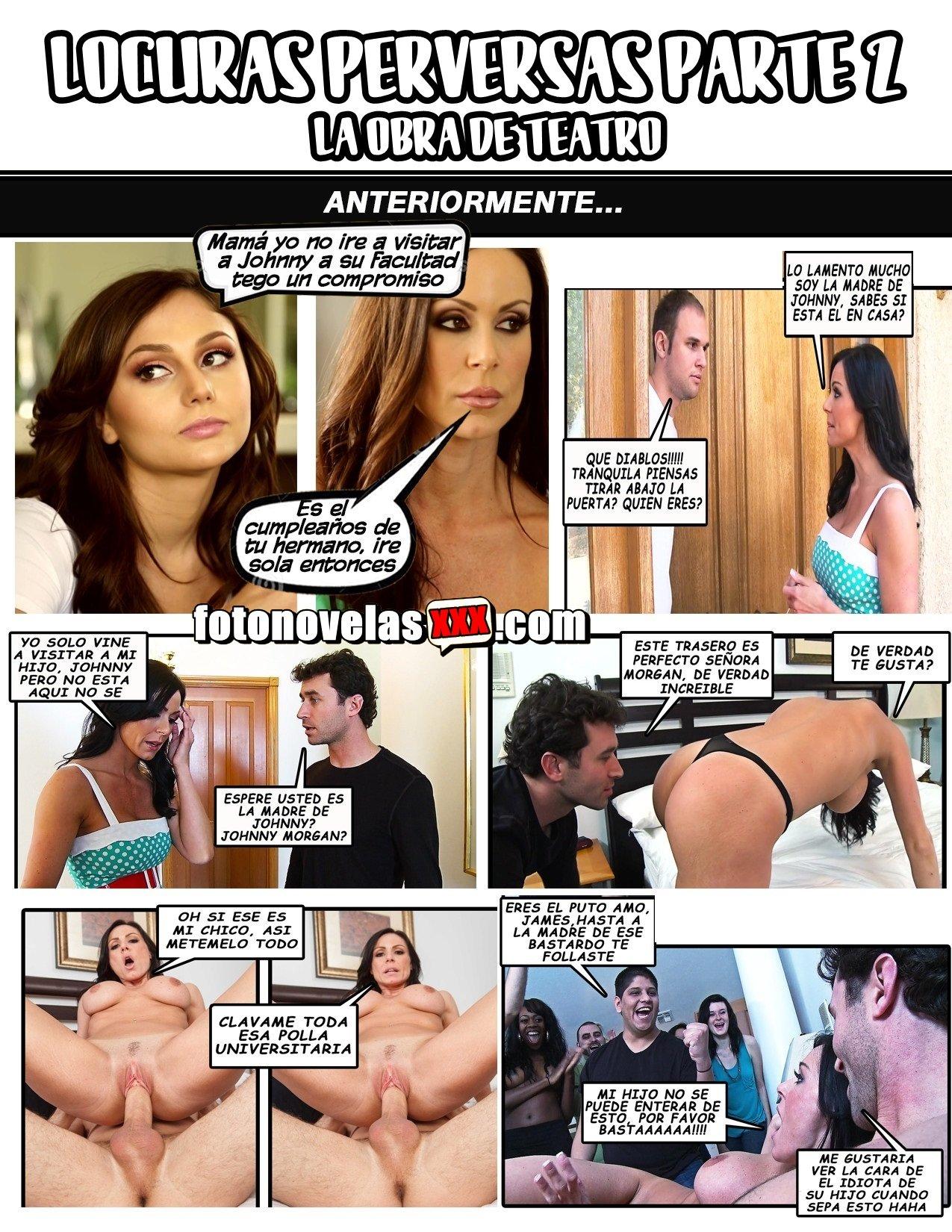 Actrices Porno De La Aa La Z 100 el mejor imágenes actrices porno de la a la z | feight