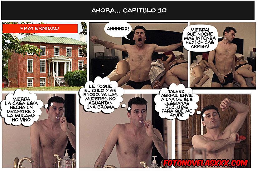locuras perversas 10 foto-comic pag4