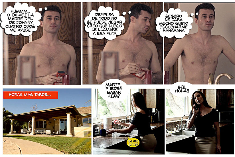 locuras perversas 10 foto-comic pag5