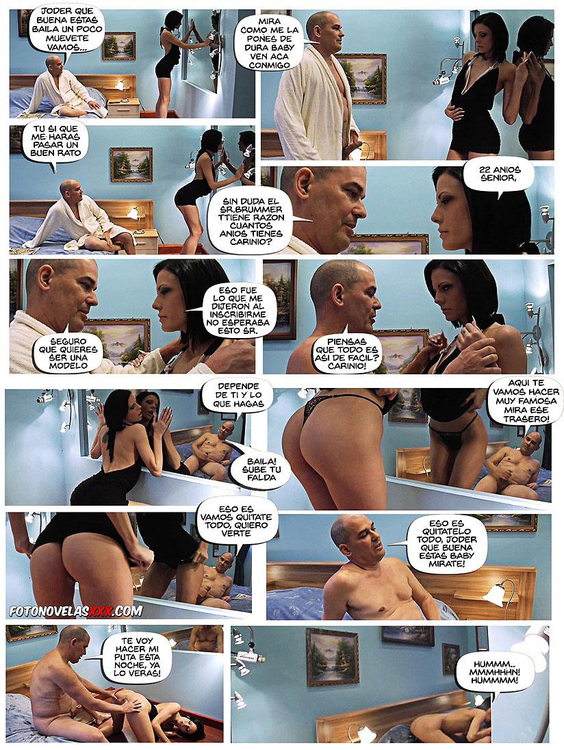 mafia y sexo 11 acompañante xxx pag4