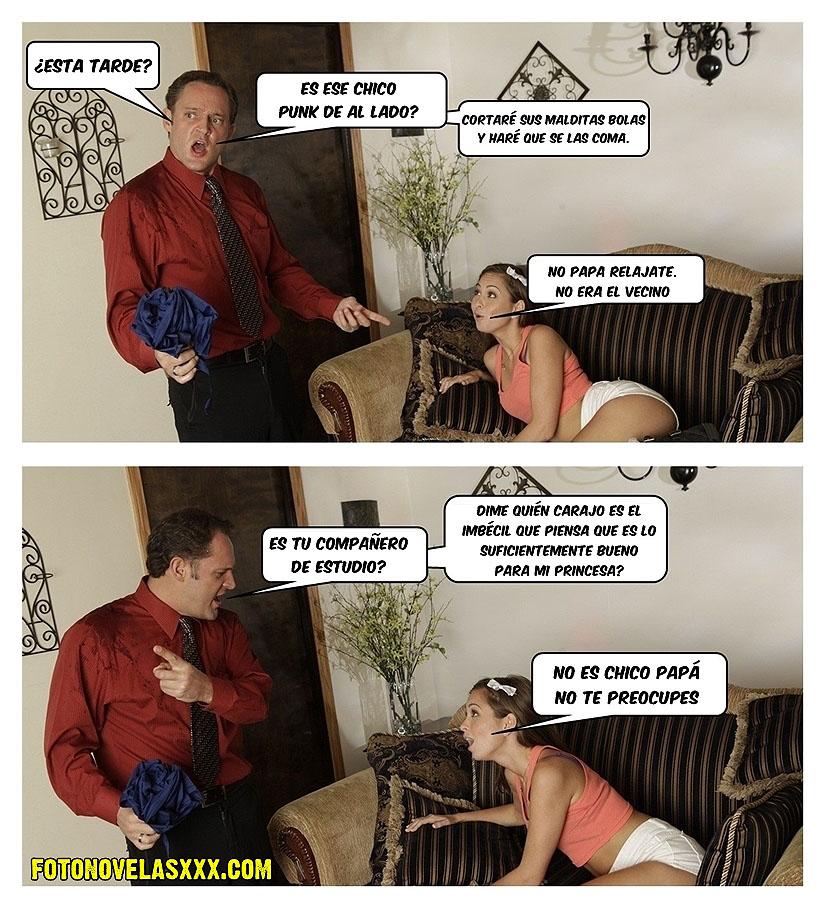 mami al rescate comic incesto pag4