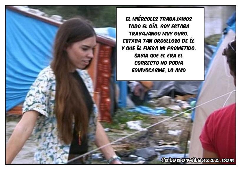 esposa migrantes puta para todos comic pag8