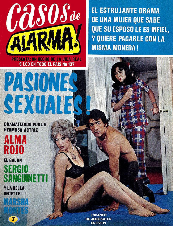 casos de alarma pasiones sexuales pag1