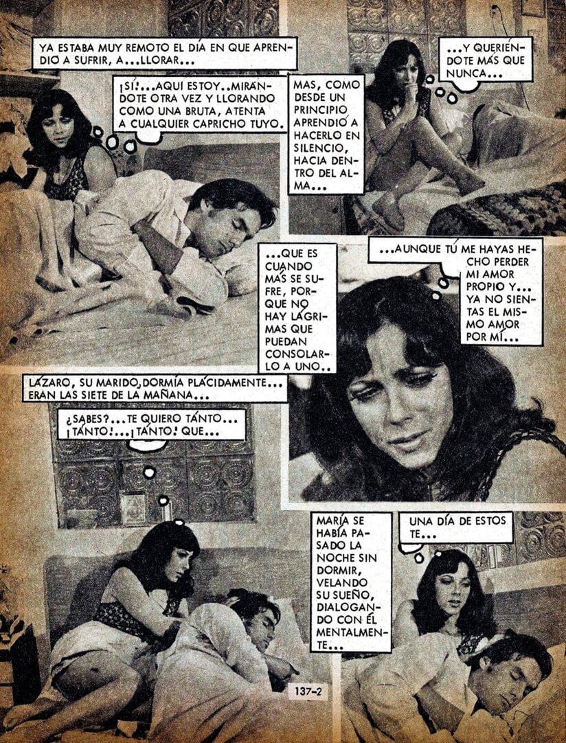 casos de alarma pasiones sexuales pag3