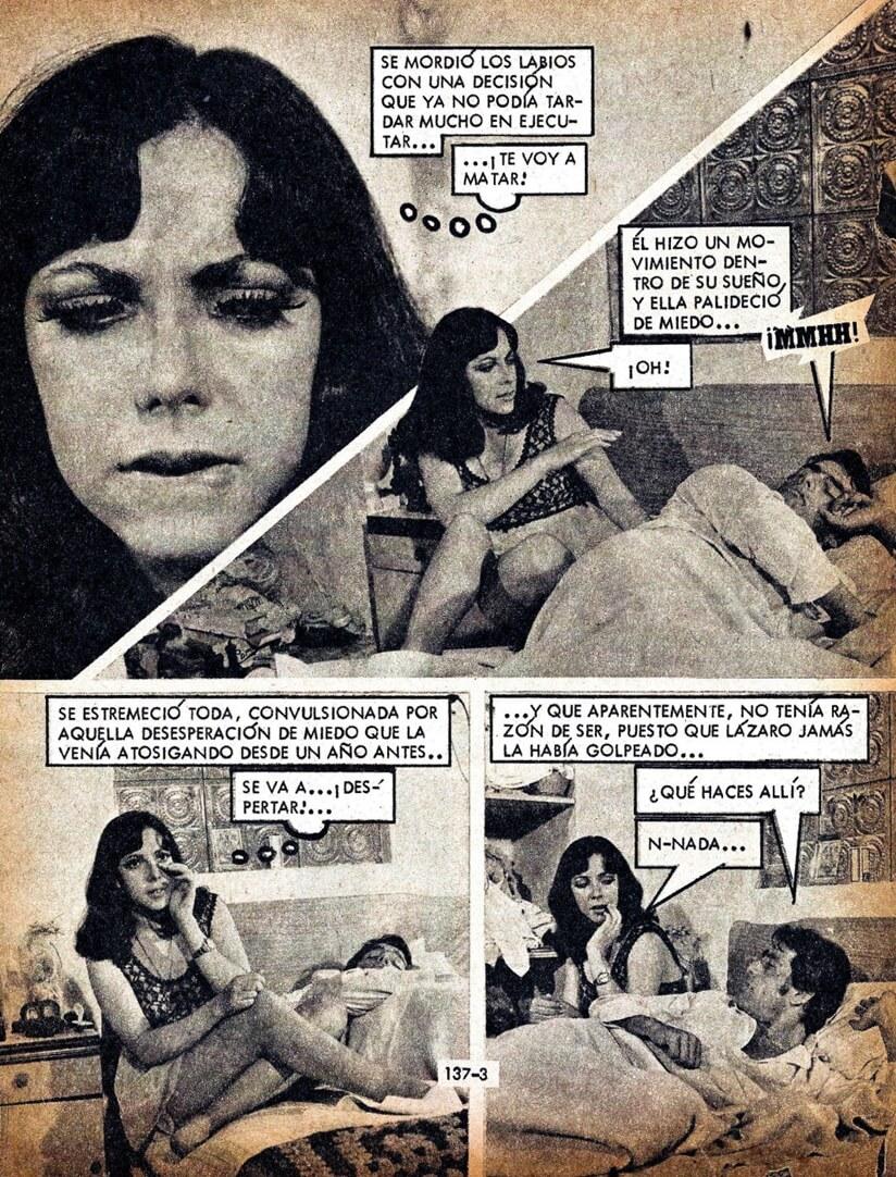 casos de alarma pasiones sexuales pag4