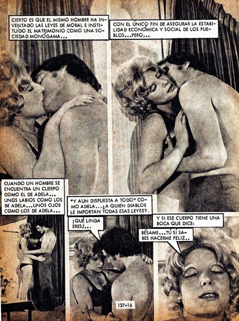 casos de alarma pasiones sexuales pag17