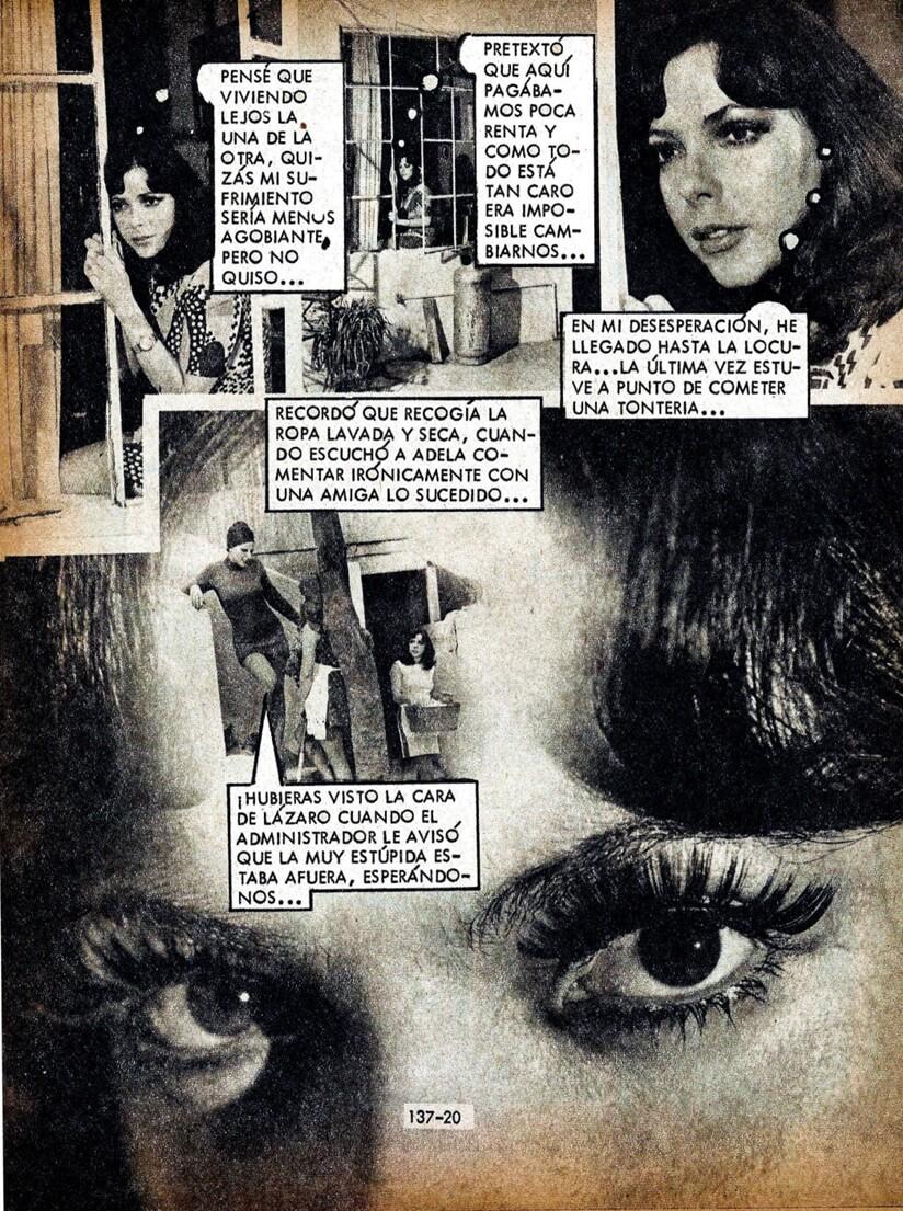 casos de alarma pasiones sexuales pag21