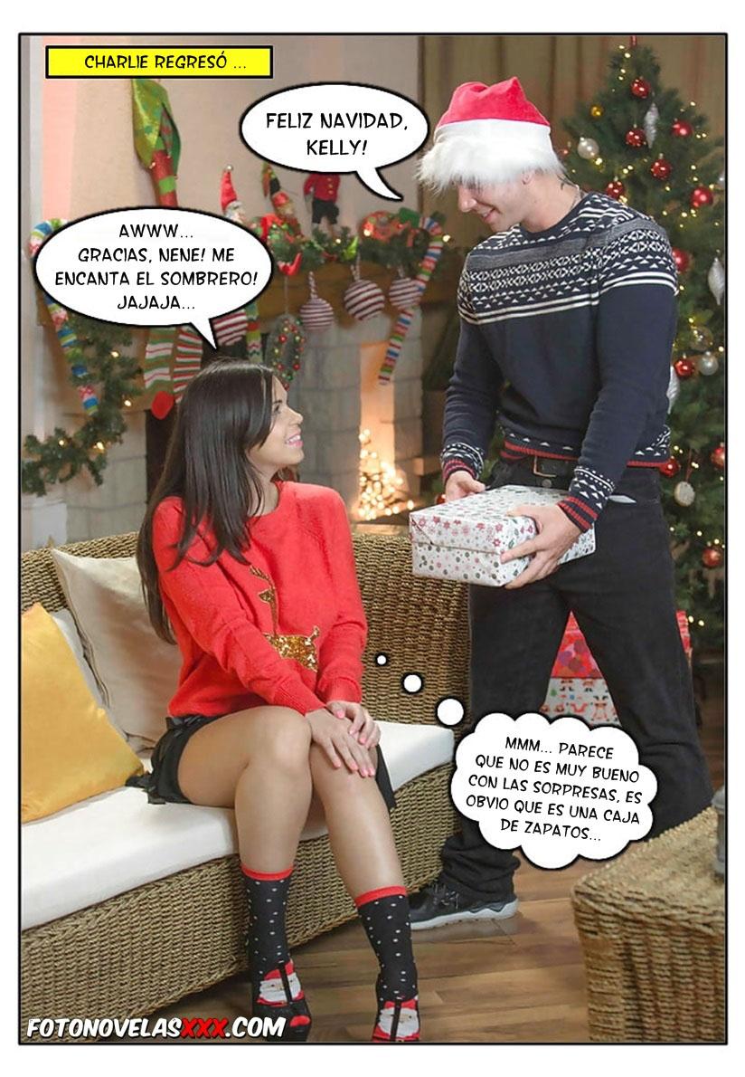 follada navideña pag4