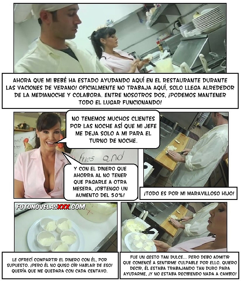 recompensa madre cachonda pag4