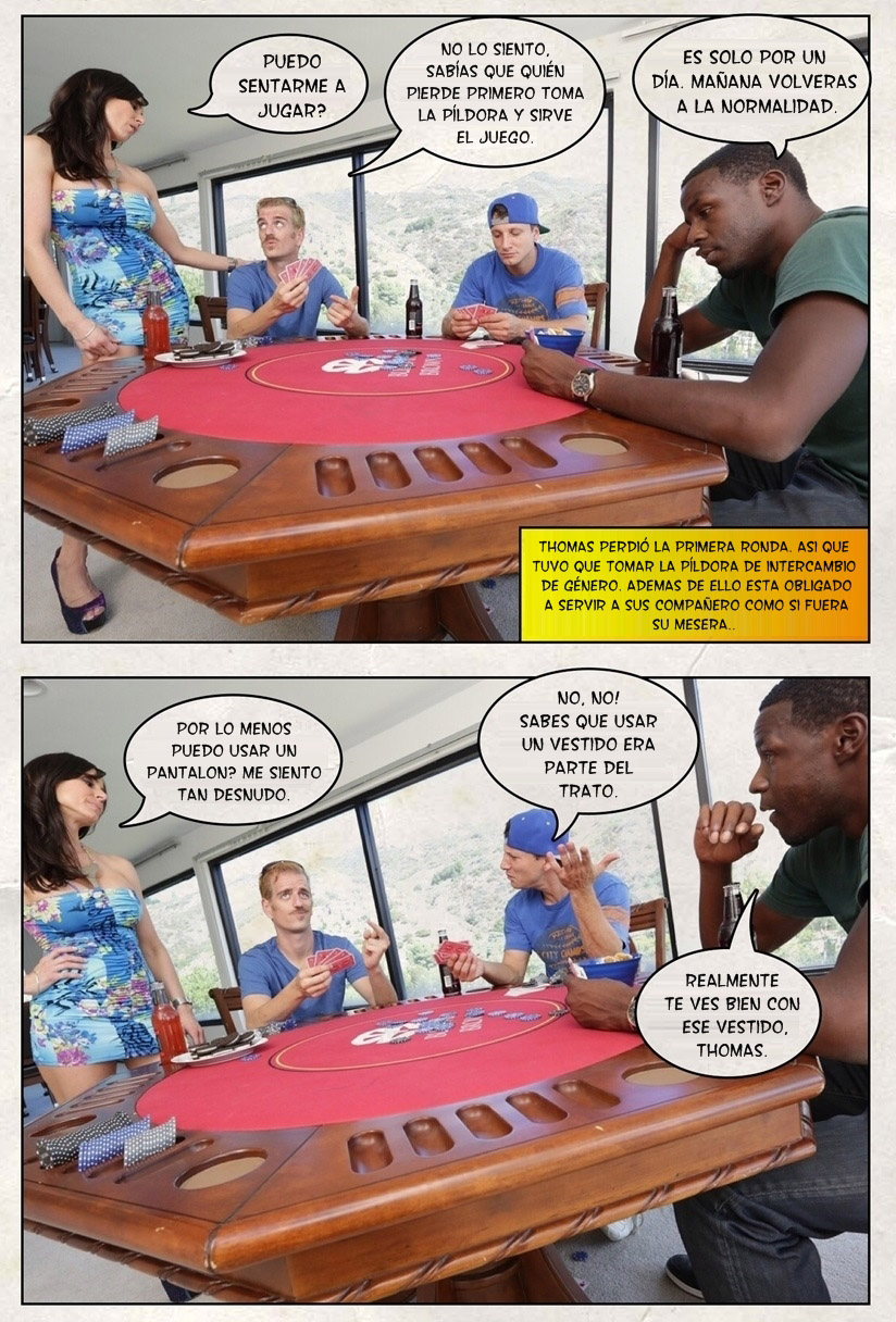 poker sexual pag2