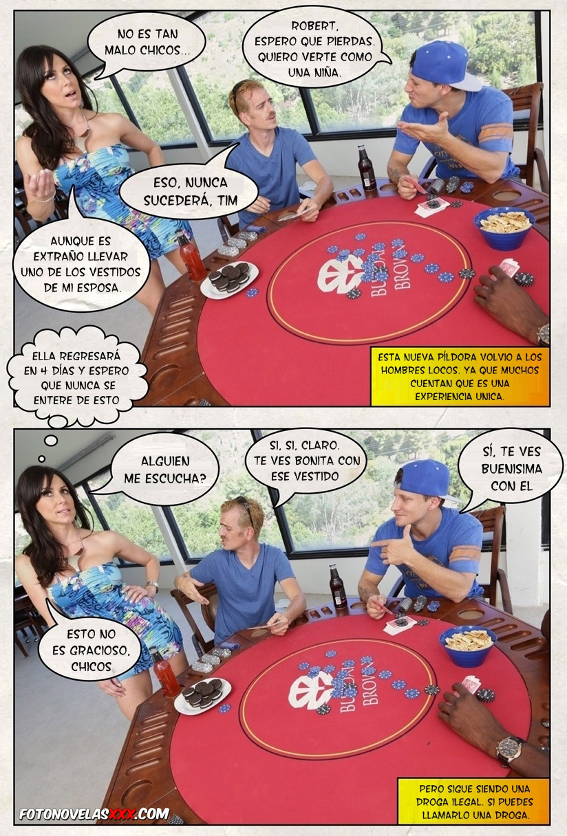 poker sexual pag4
