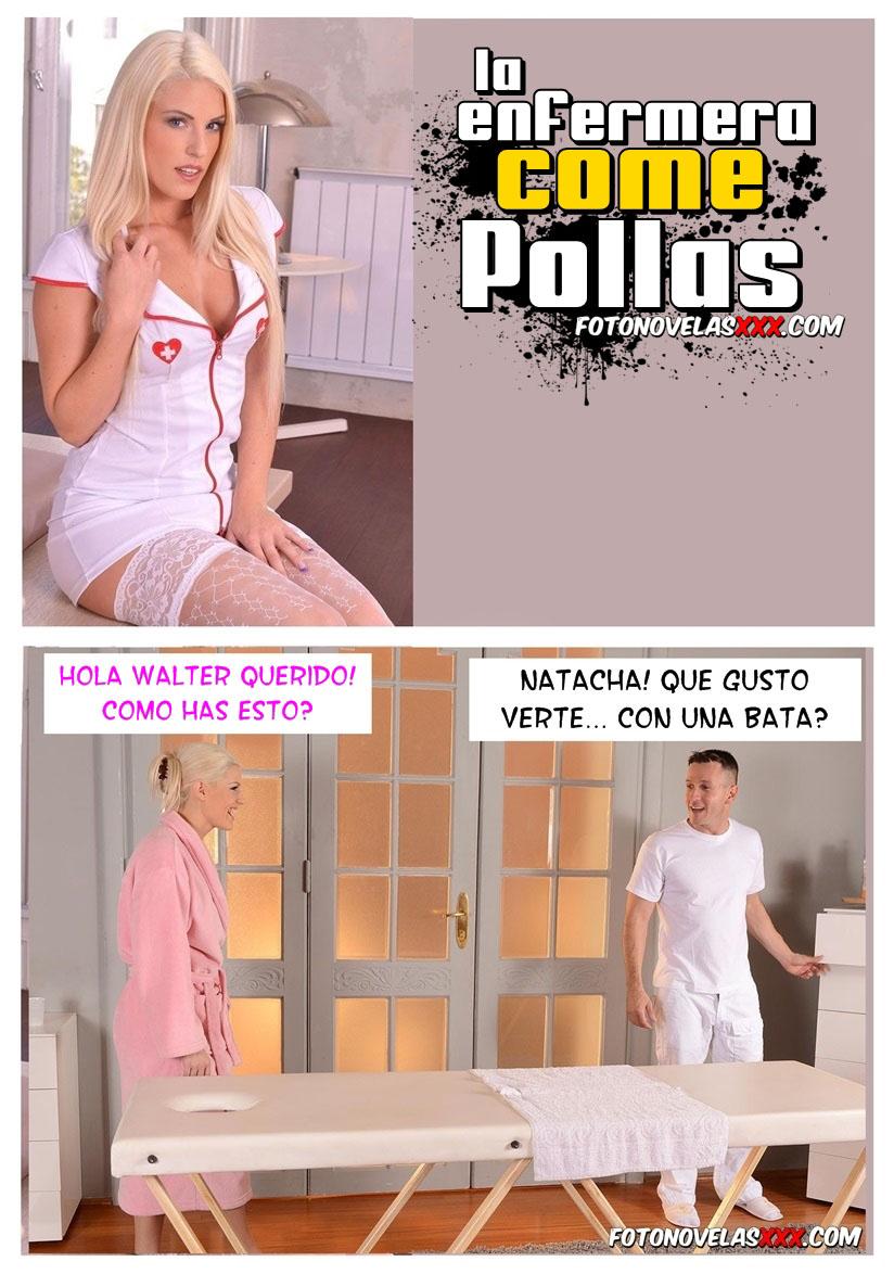 enfermera come pollas pag1