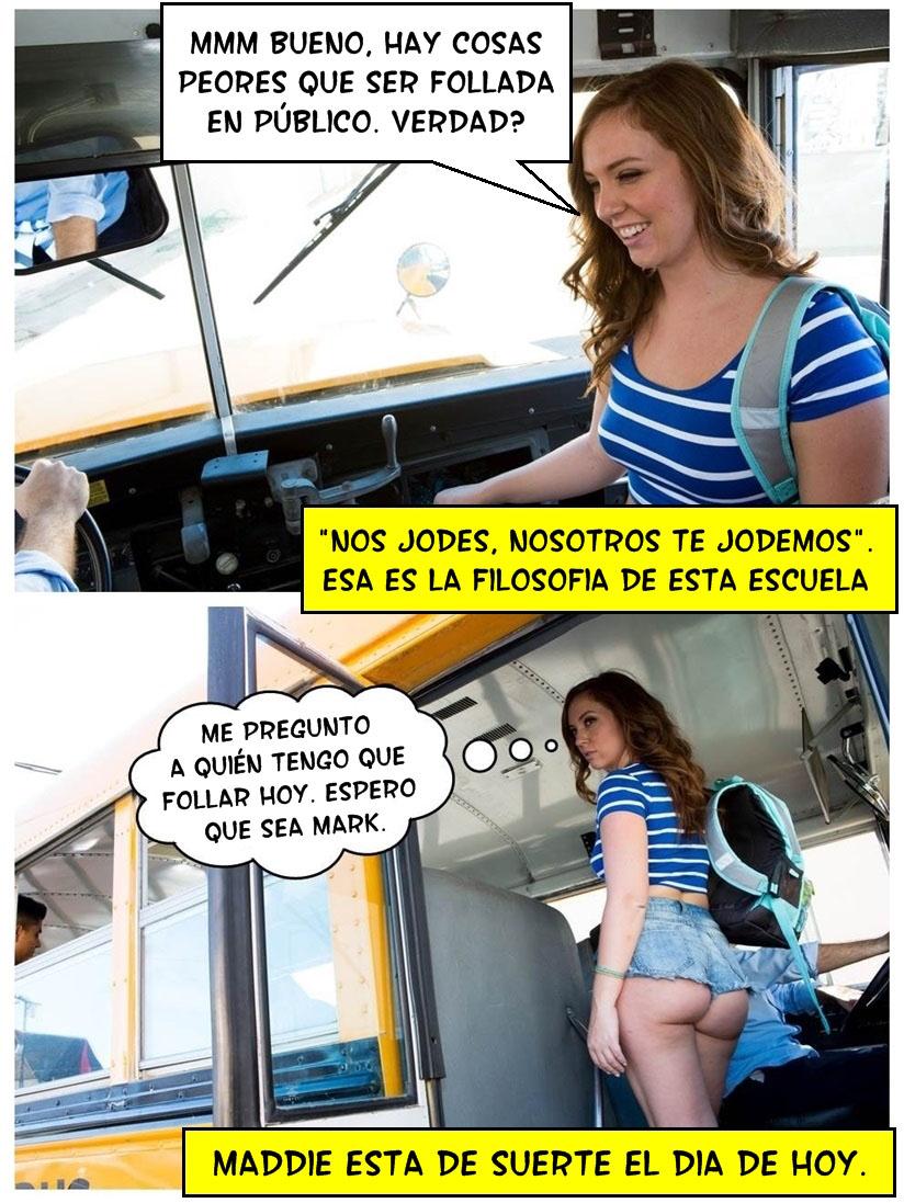 follada en autobus pag3
