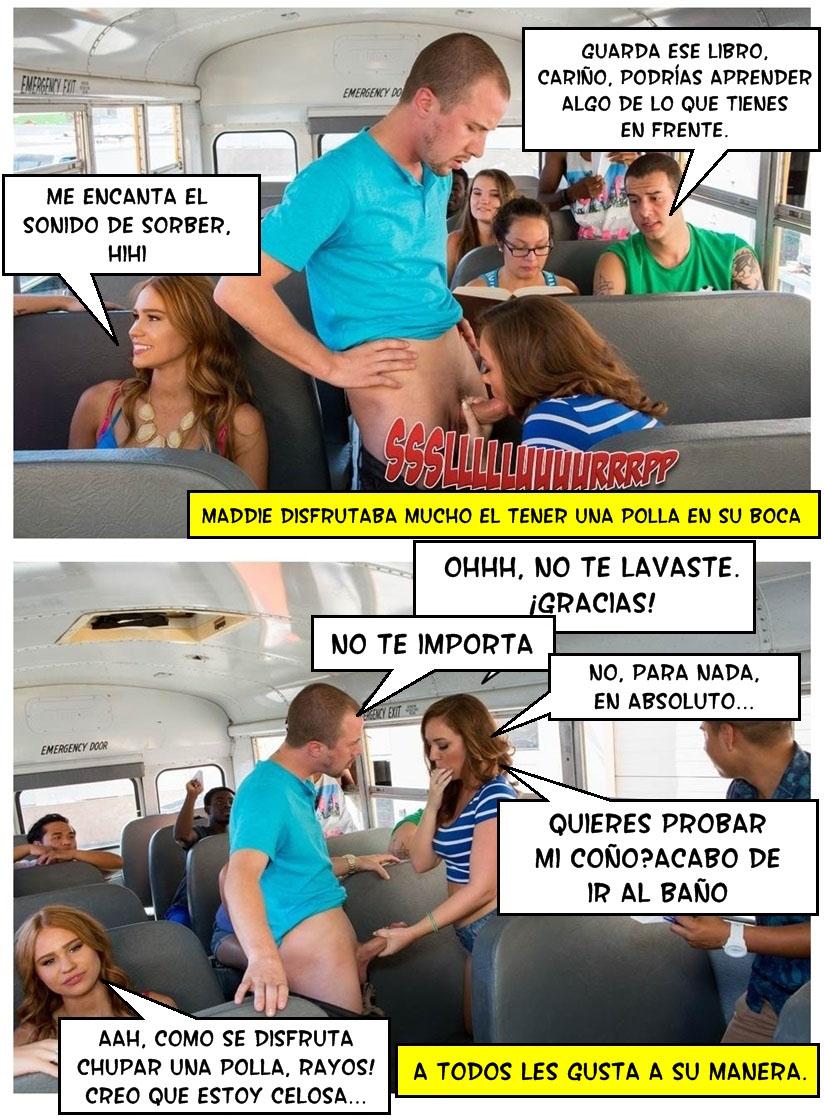 follada en autobus pag6