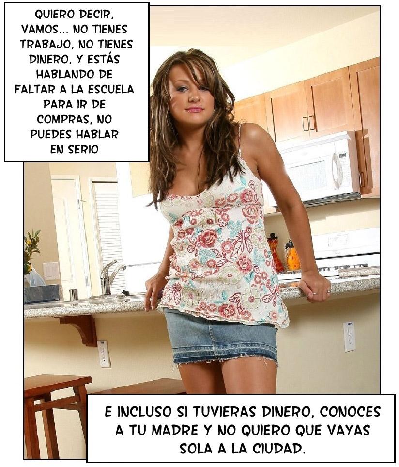 hija provocativa pag6