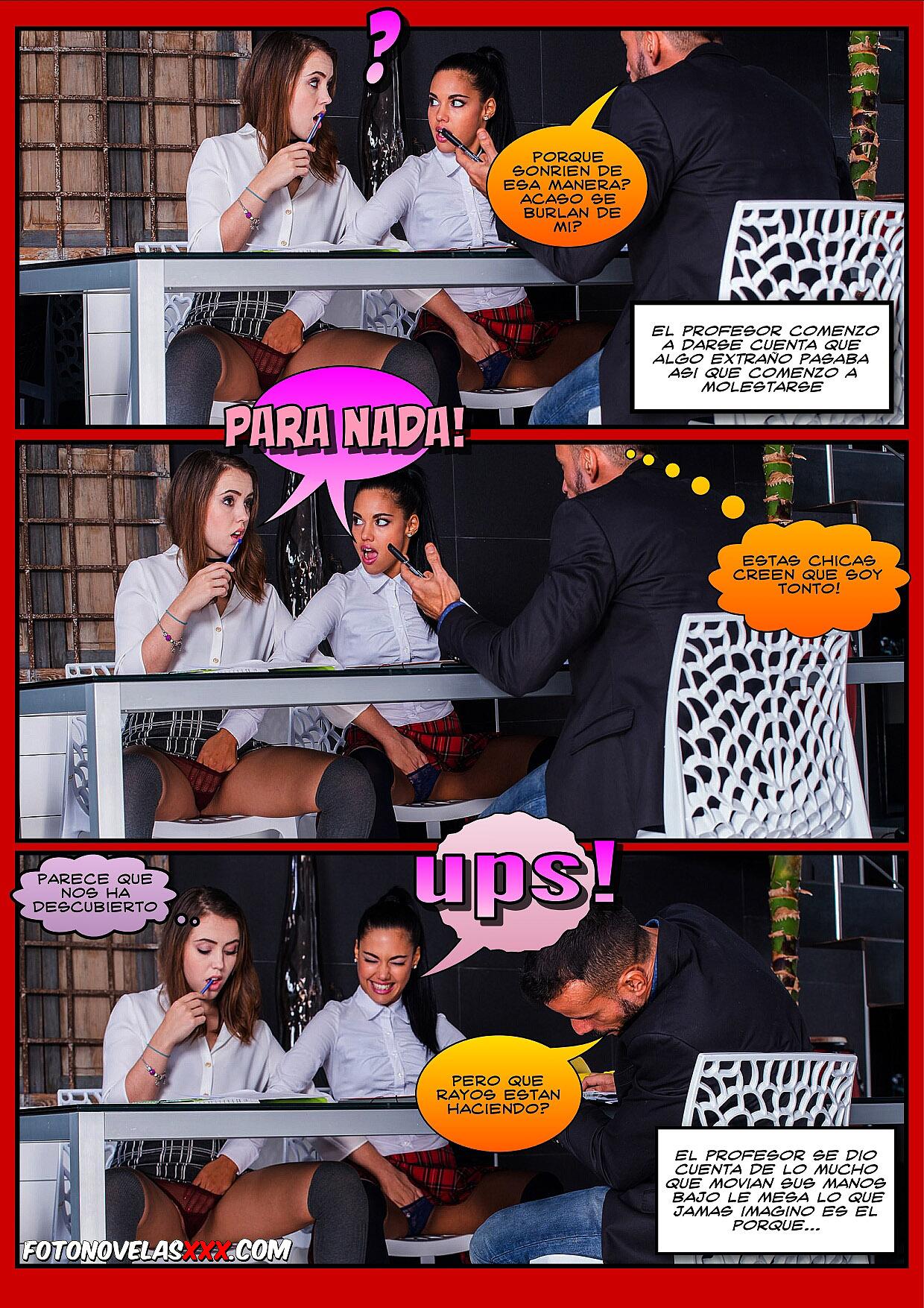 mejorando las notas foto-comic pag3